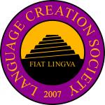 Conlang.org